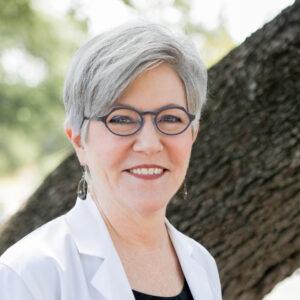 Janet DuBois, MD - Principal Investigator - DRI